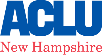 ACLU of New Hampshire