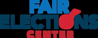 The Fair Elections Center