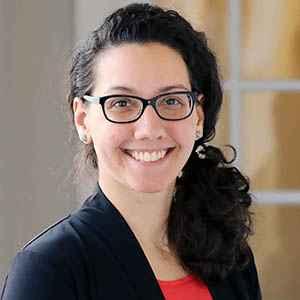 Jennifer Denoncourt