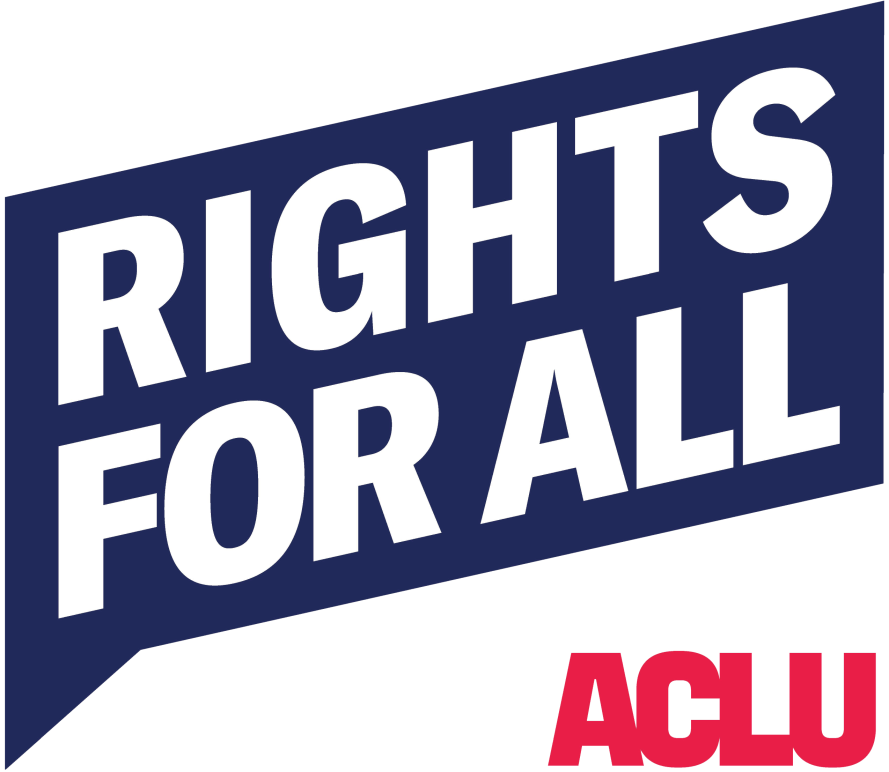 RightsForAll