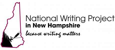 National Writing Project in New Hampshire