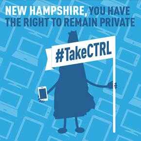 NH privacy