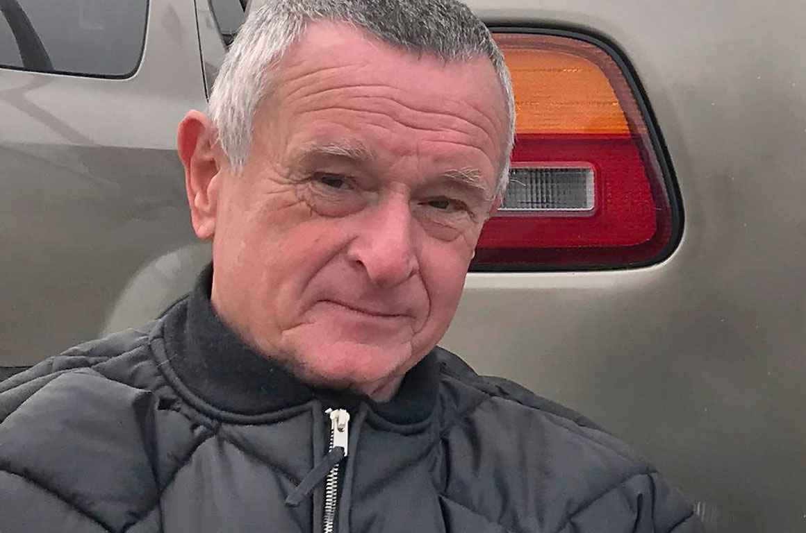 Robert Frese