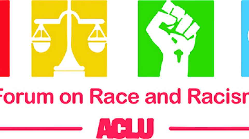 Media Advisory - Youth Forum on Race and Racism | ACLU of New Hampshire