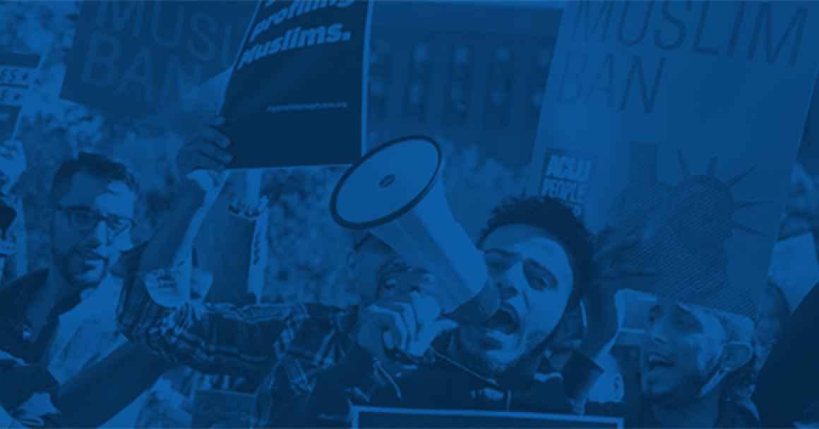 ACLU Membership Conference 2018