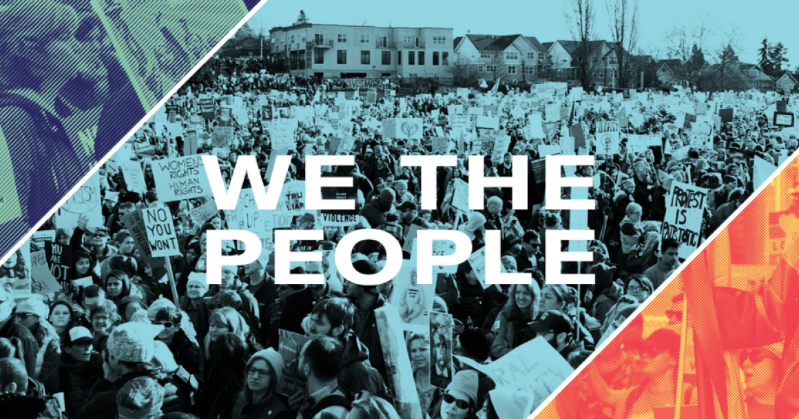 VIDEO: We The People, 50 Years of ACLU-NH