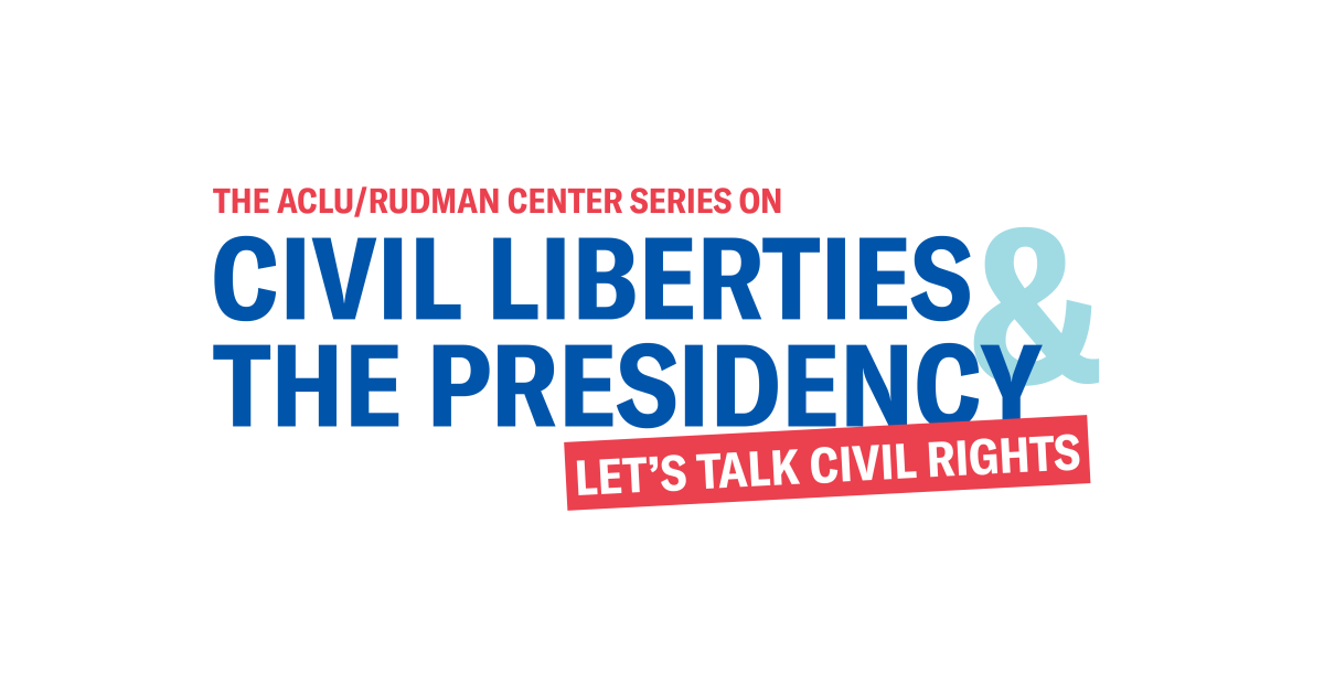 Congressman Tim Ryan: Civil Liberties and the Presidency | ACLU of on mub unh map, unh housing map, usc hsc map, usc parking lot map, college football usc location on map, boston college main campus map, gables unh main campus map, unh campus nh map,
